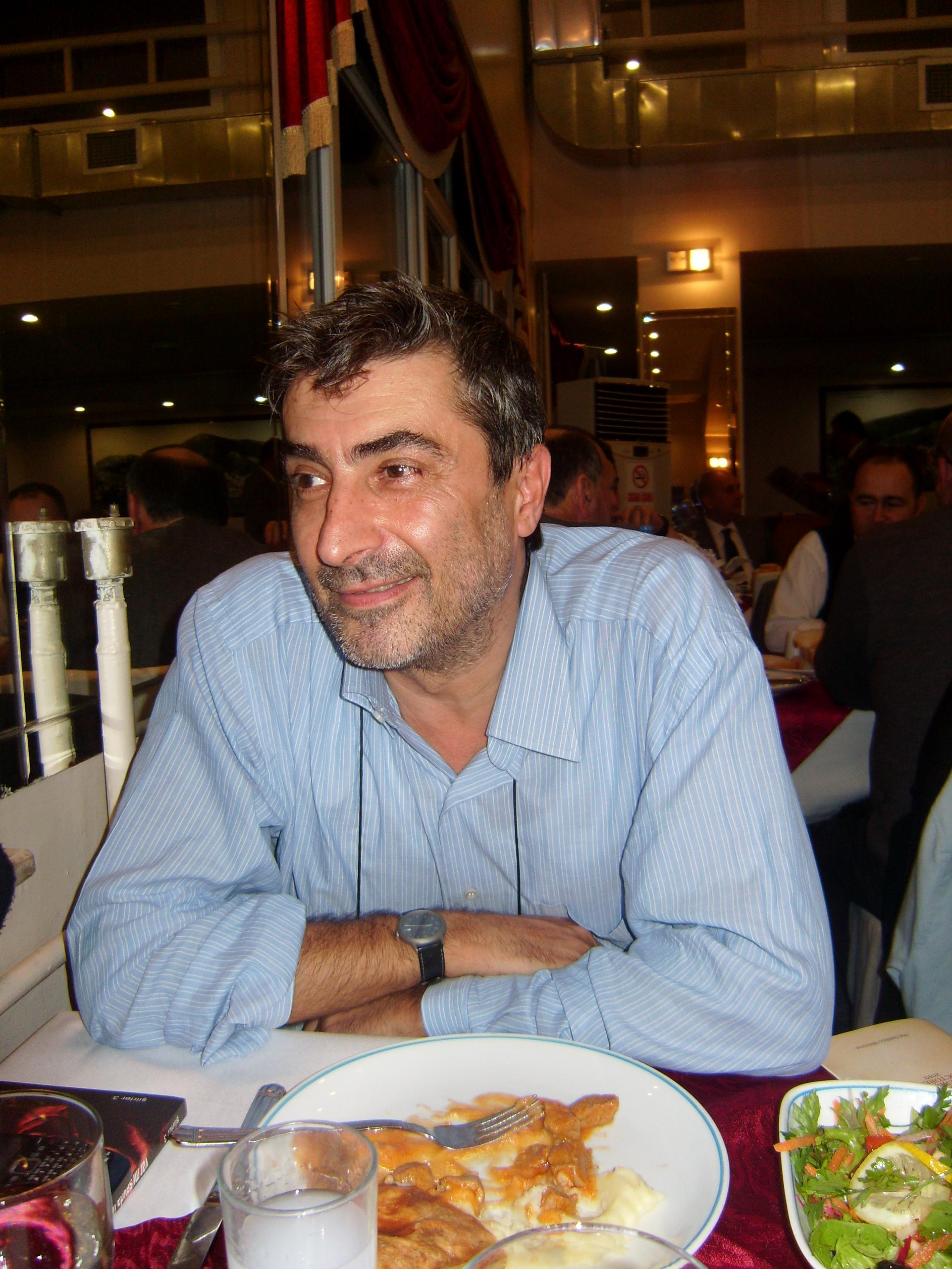 Тозан Алкан