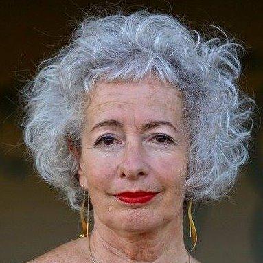 Лиора Бинг-Хайдекер