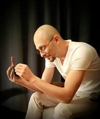 Иван Ланджев
