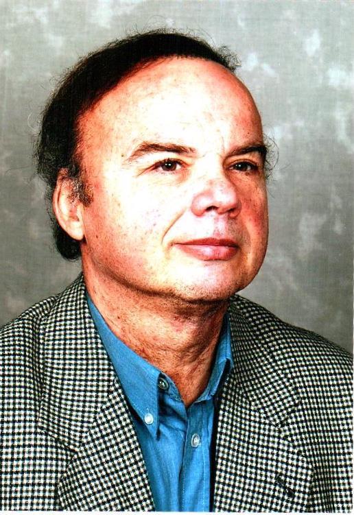Дилян Бенев