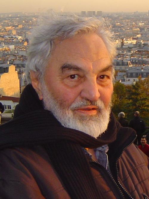 Венцеслав Константинов