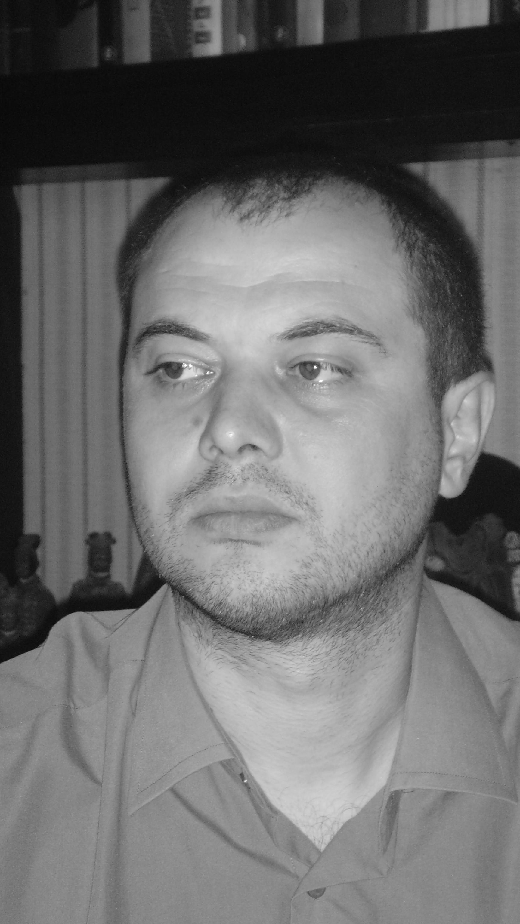 Пейчо Кънев